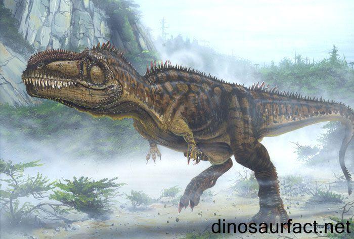 Who would win? - Giganotosaurus vs Spinosaurus - WattpadGiganotosaurus Vs Spinosaurus Who Would Win