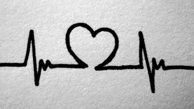 Tag Frases De Reflexão Sobre A Vida E O Amor Tumblr