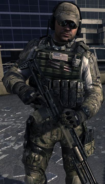 call of duty preferences imagines etc  would you