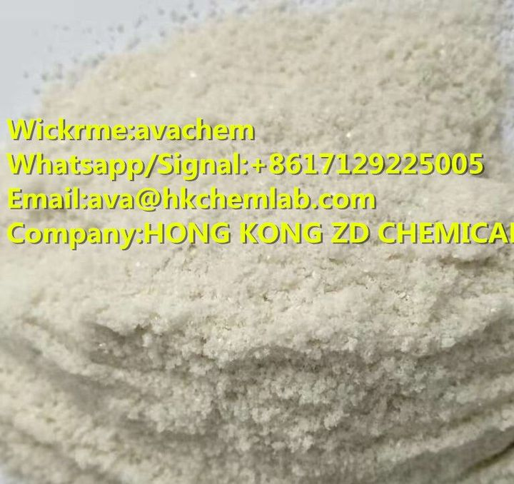 Flualprazolam alprazolam etizolam diclazepam powder in stock