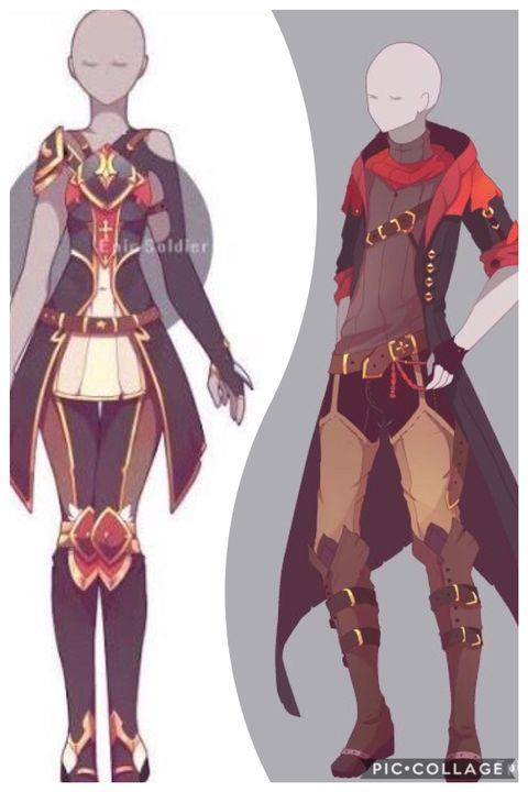 Bnha Zodiac What Is Your Quirk Hero Costume Wattpad