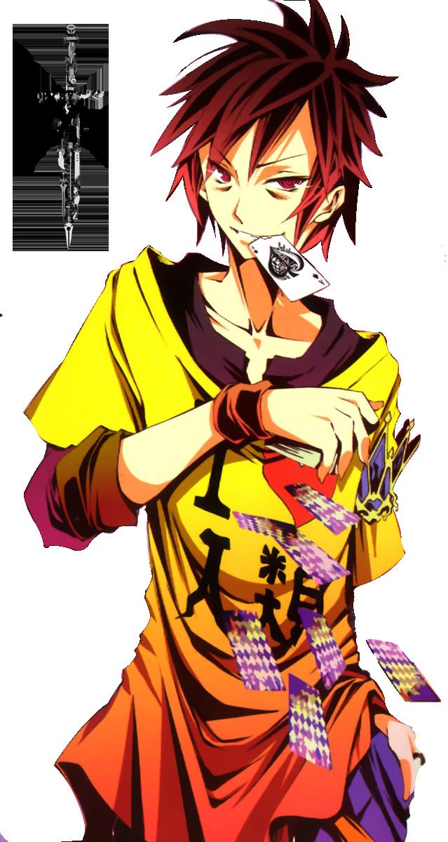 Frases De Anime Frase 27 Sorano Game No Life Wattpad