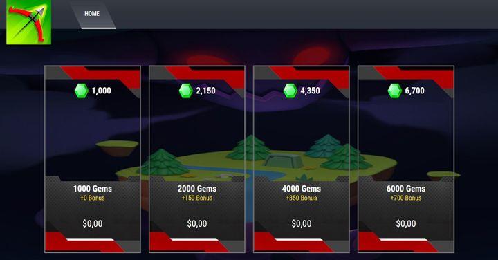 Archero Cheats Mod - Simple guides for more gems hack - Wattpad