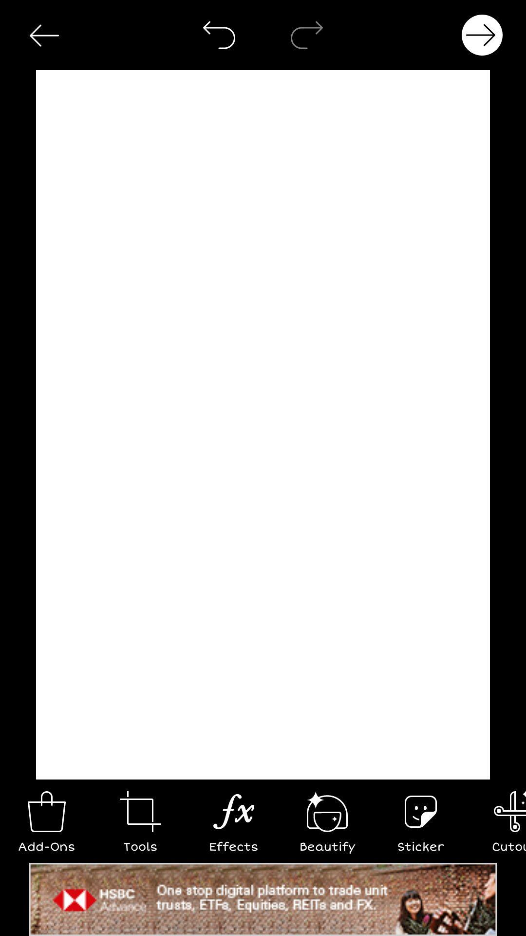 wAttPAd nOTes - BOOK COVER SIZE (Picsart) - Wattpad