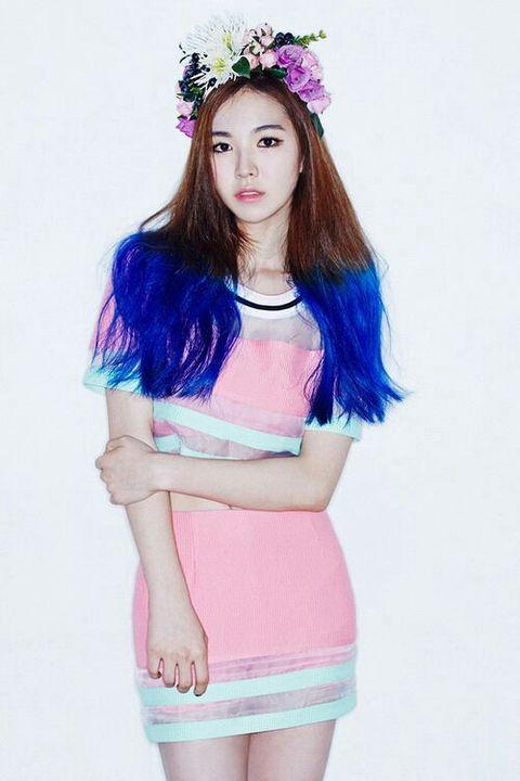 Kpop Wallpapers Wendy Red Velvet Wattpad