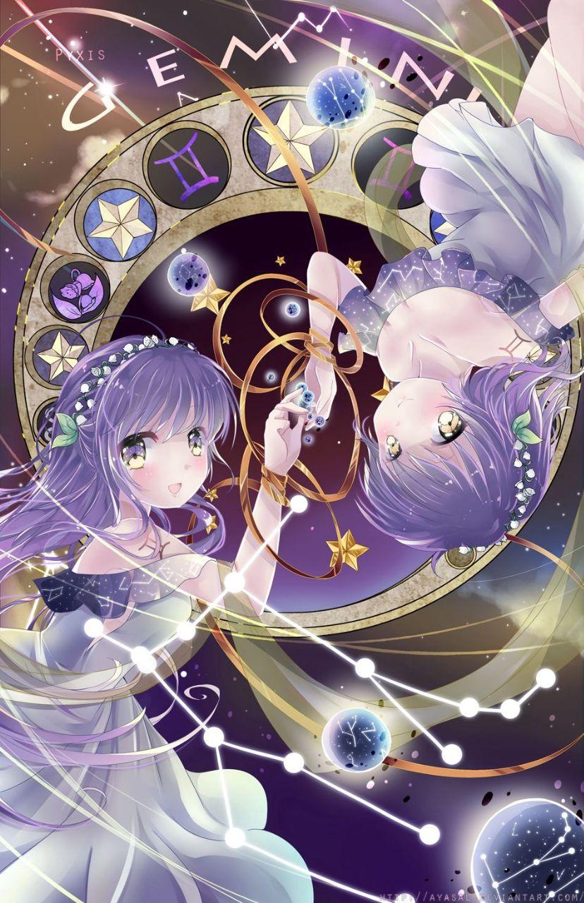 Đọc Truyện { Rin Shop} Ảnh Anime , chibi, người thật,..... - Đơn ngẫu hứng - Vee :) - Wattpad - Wattpad