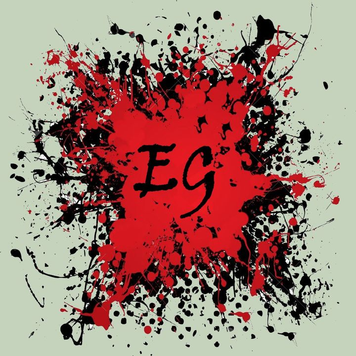 EG is a sub-unit formed in March 2018 with Gryphon's members Lucas, Vee, and Joker