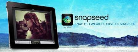 Download Snapseed For PC/Laptop Free Windows 8 1/8/7 - Wattpad