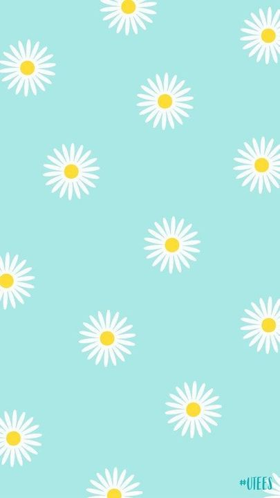 paling populer 26 wallpaper lucu tosca