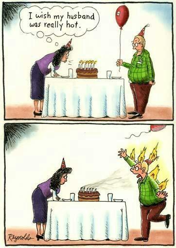 vtipy k narozeninám Vtipy pro dobrou náladu   Narozeniny   Wattpad vtipy k narozeninám