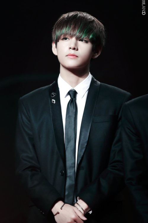 Name: Kim Taehyung (김태헝)Age/DOB: December 30th, 1995 (aged 23)Height: 1