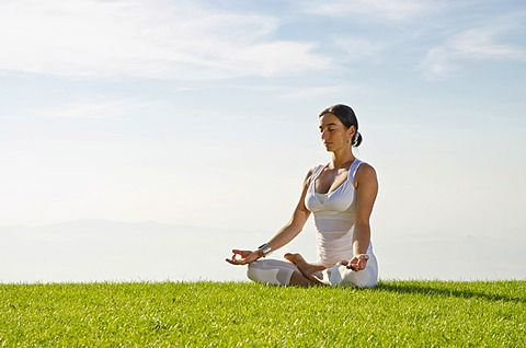 yoga günlükleri  lotus Çiçeği  yoga  wattpad