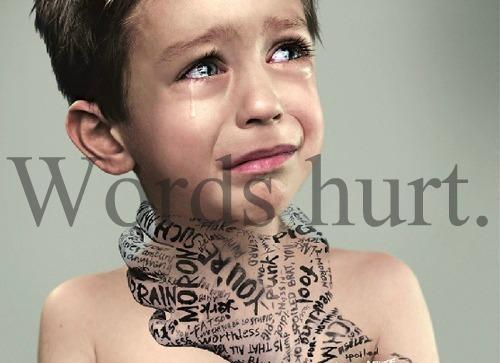 Poems Words Hurt Wattpad