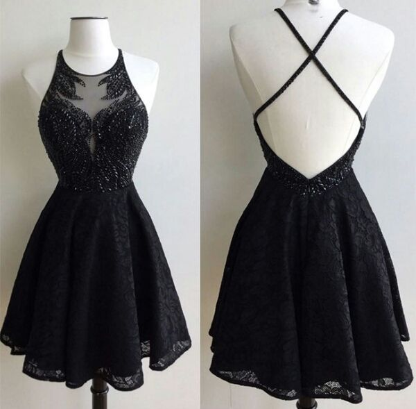 Lacey's dress~