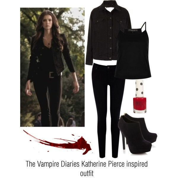 8041a7cb7a9d4 The Sacrifice {Book 2} (The Vampire Diaries) - Chapter 18 - The Last ...