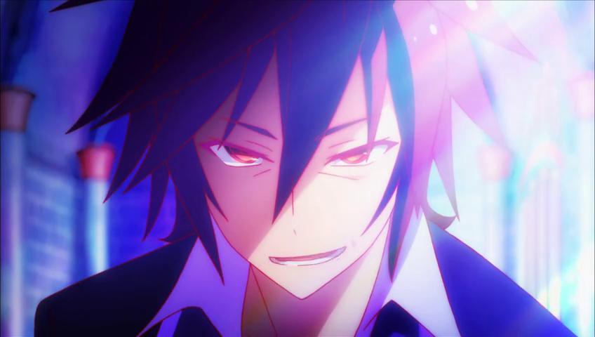 Frases De Anime 3 Sora No Game No Life Wattpad