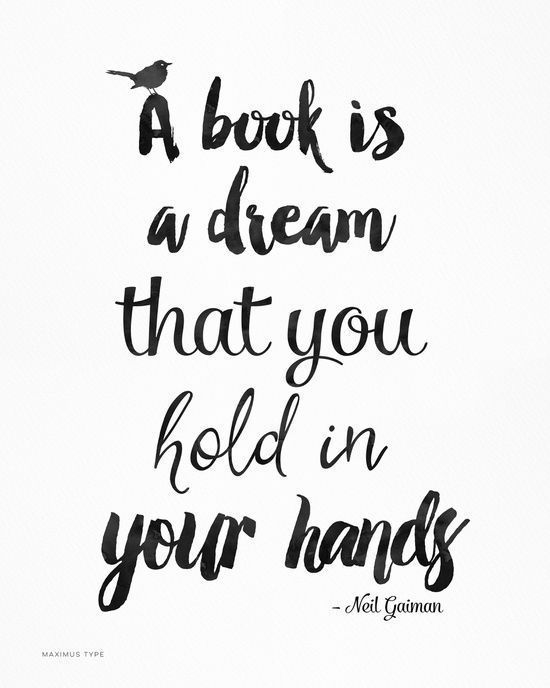 Image result for literature reading quotes