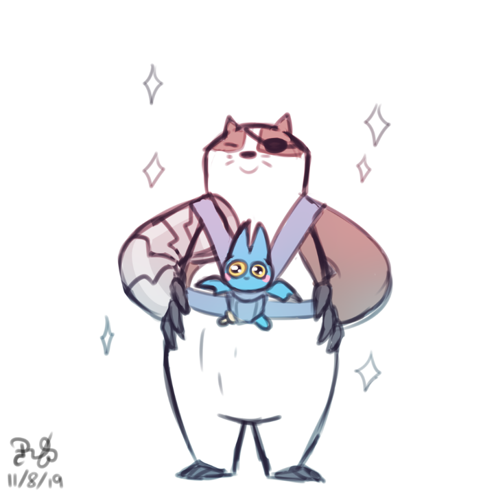 Even More Mao Mao Memes And Cute Pictures Part 6 Badgerclops With Adorabat Wattpad The best gifs are on giphy. mao mao memes and cute pictures