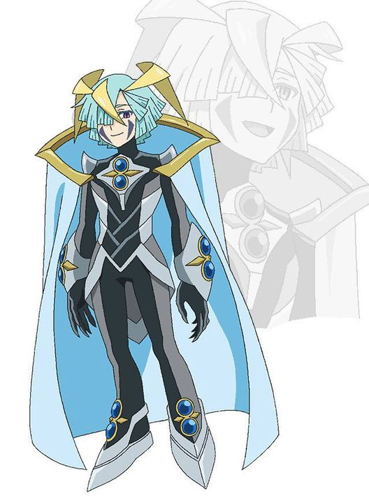 Ask or dare the buddyfight characters season 5 episode 5 miserea greetings people of earth and monsters from other worlds m4hsunfo