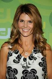 I'm sorry I couldn't help myself this is Aunt Becky