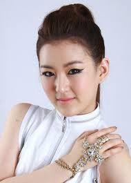 Nome: Jang JinYoug