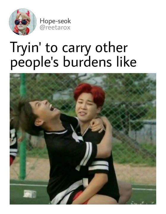 Bts Memes Dank Edition Burdens Wattpad