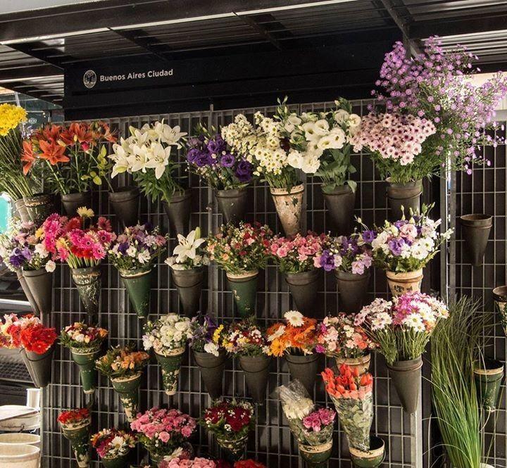 Интернет магазин цветов долгого хранения