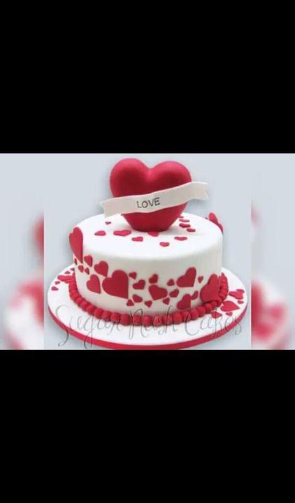 My Friends عيد ميلاد سعيد وردتي Wattpad