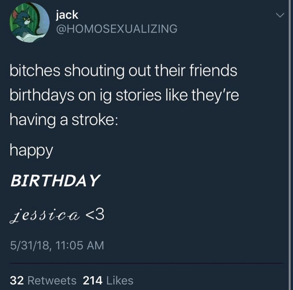 JASONS SPITTING FACTS THOUGH