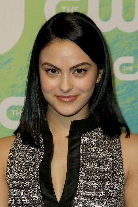 Camila nasceu dia 29 de junho de 1994 (24 anos) em Charlottesville, Virgínia, EUA