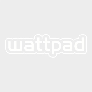 Siddharth๏̯͡๏ (@-AnotherBlue-) - Wattpad
