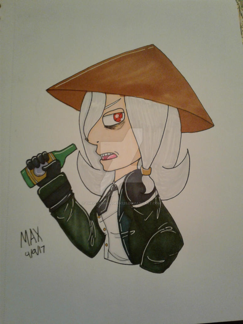Pirate101 Drabbles - A Kiss For The Captain - Wattpad