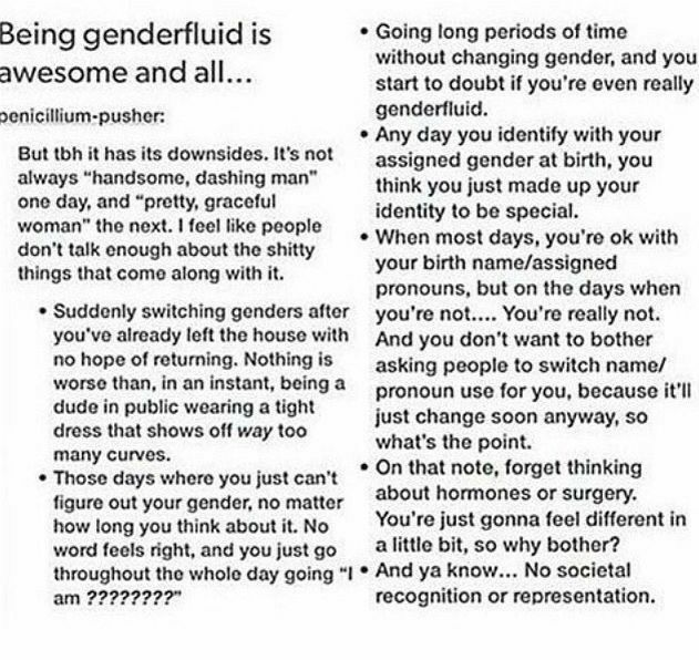 K so I've been getting most of these from this post i found