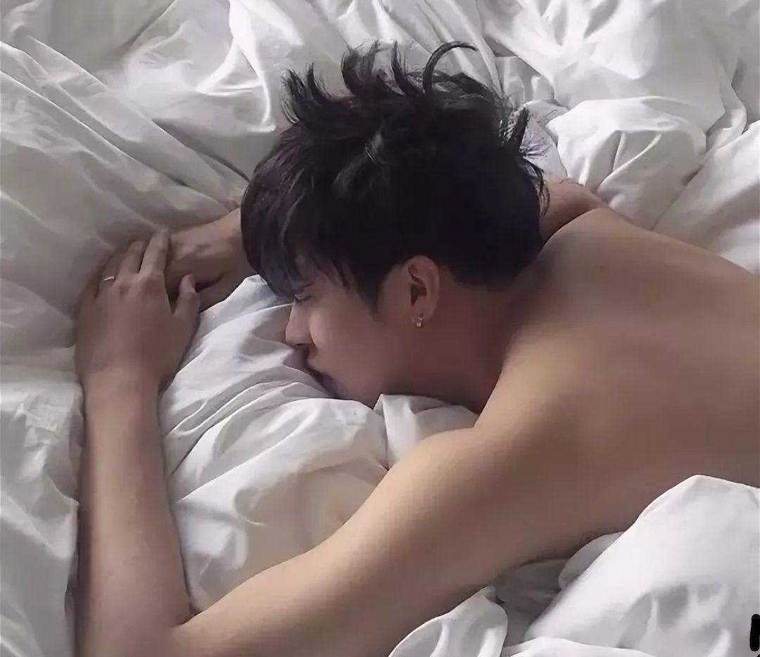 15 Лет Южно Корейское Гей Порно