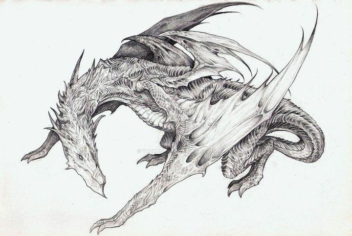 ArtStation - Diana Franco   Fantasy demon, Concept art