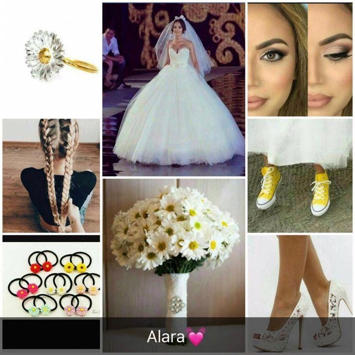Alara: