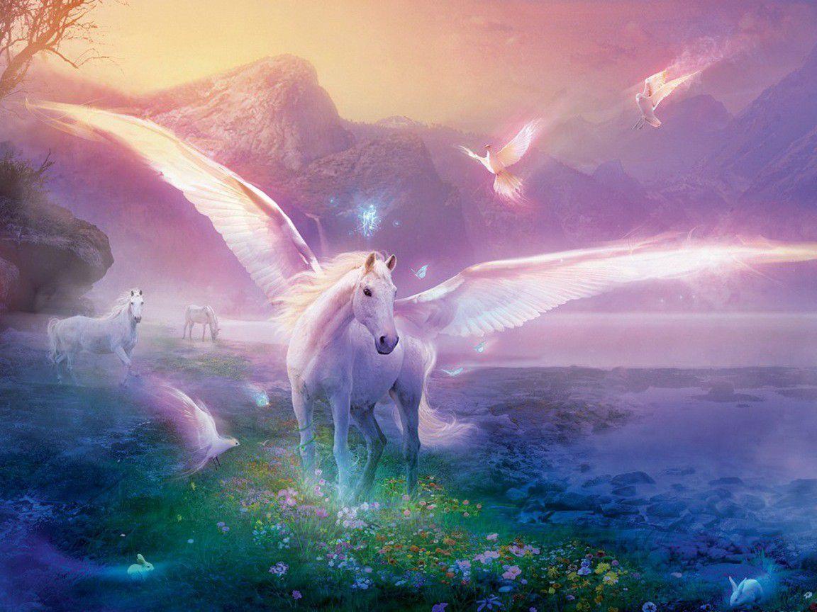 En el cielo la luz era más intensa y toda la atmósfera parecía relucir y estar impregnada de diamantinos destellos