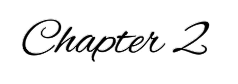 My Ex's Proposal - Chapter 2: Upset - Wattpad