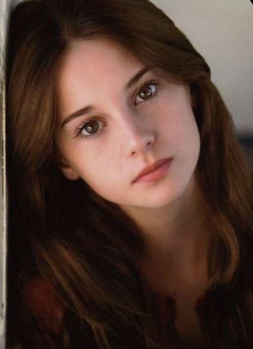 Emmy Whitaker