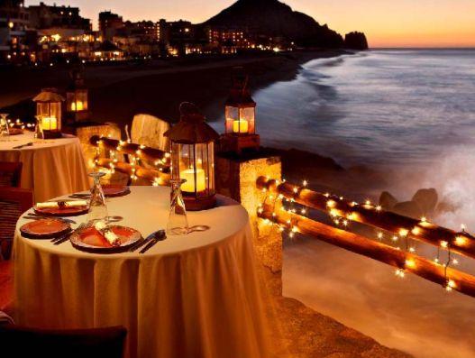 -Narra Jungkook- Estaba esperando a TN en el restaurante porque la invité a una cena romántica