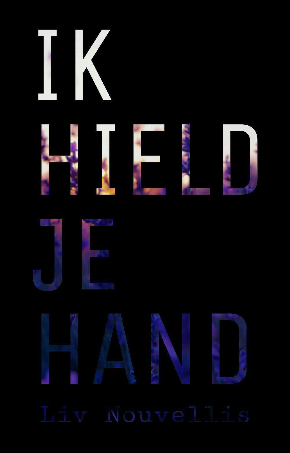 De titel op deze cover(s) is van een echt kortverhaal dat ik aan het schrijven ben, maar ik weet nog niet of ik die op Wattpad wil zetten