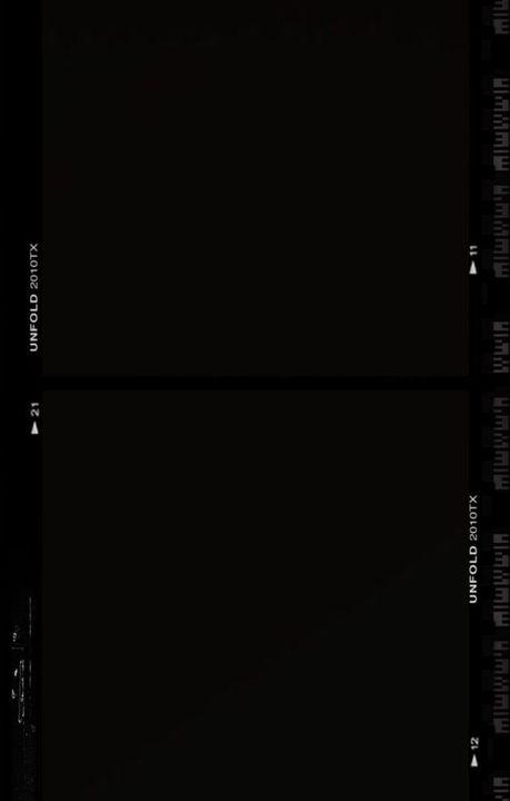 ✧ HOW TO MAKE COVERS ✧ - ○ Film Cover Tutorial (4/4) - Wattpad