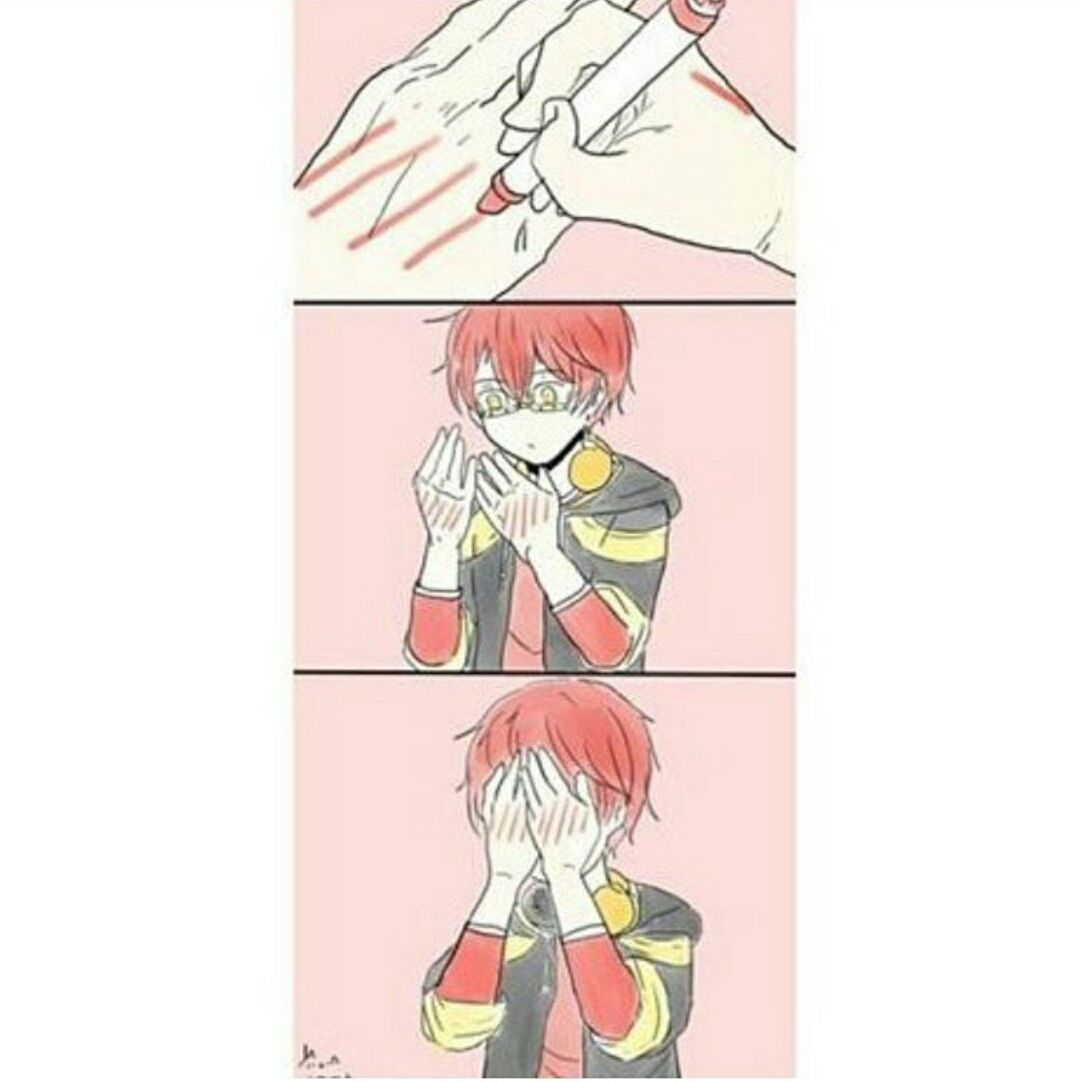 707 [160] is kind of dirty(?) Proceed with caution