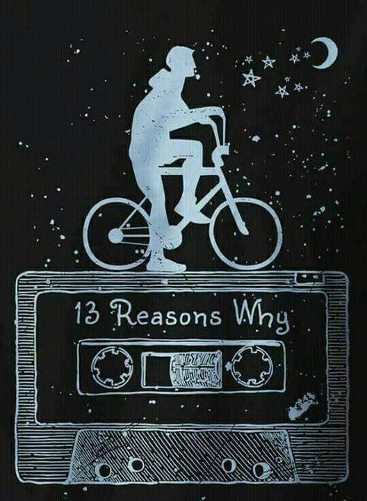 Phone Wallpapers Thirteen Reasons Why Wattpad