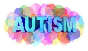 Tactics such as physiotherapy, enhanced communication, focus, and concentration are few effective behavior therapies which are needed for autism patient