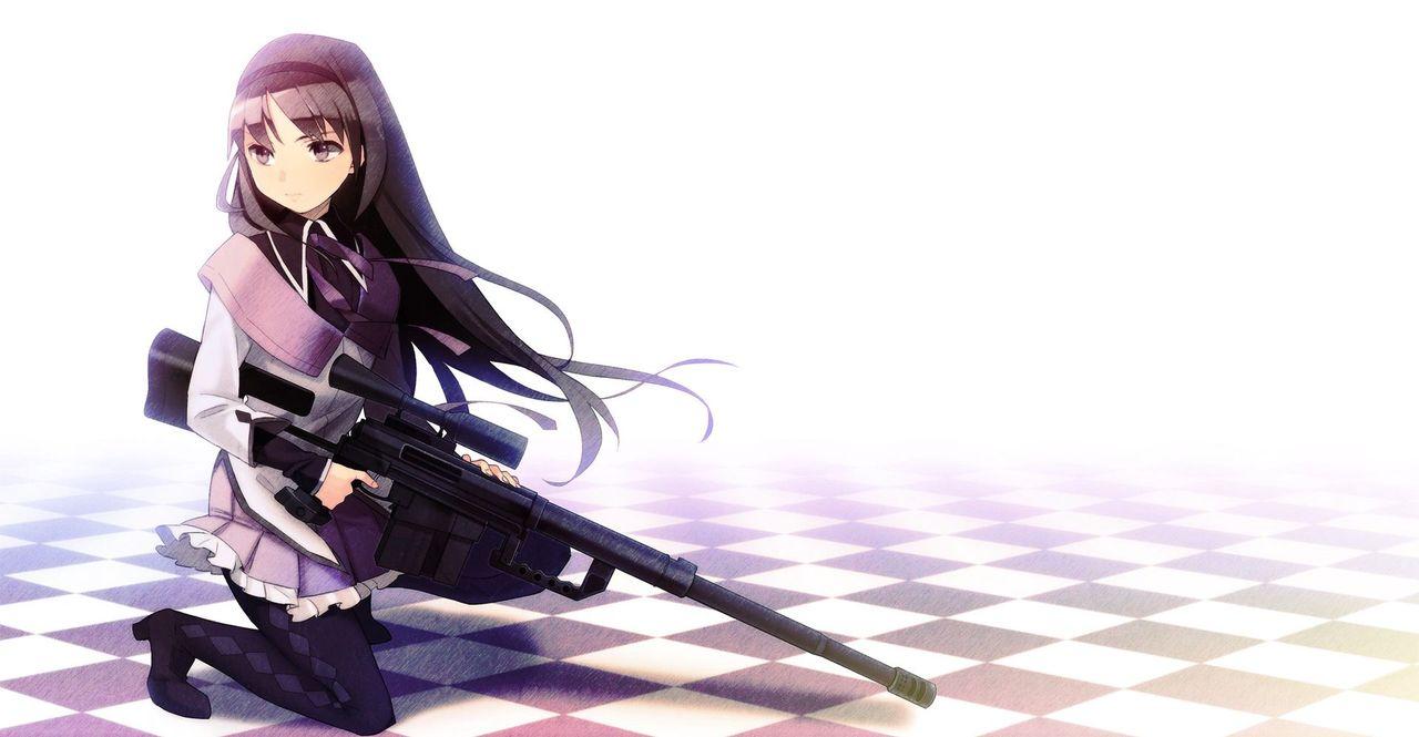 k project purple king