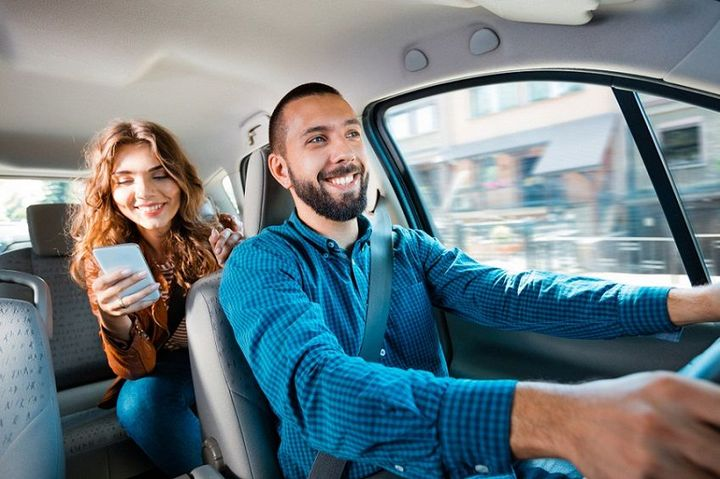 At Al Sanchez Rideshare, we understand all these diverse reasons and financial quagmires, and with our deep understanding and insight into the rideshare industry, we can indeed help rideshare drivers strategize their personal and professional lif...