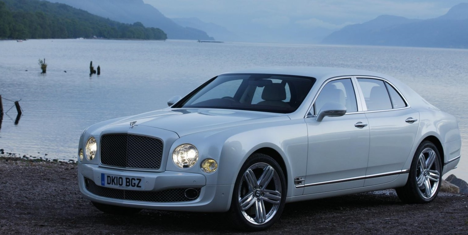 en used north salvage sale bentley scotti automotive shore john price montreal south for in brooklands