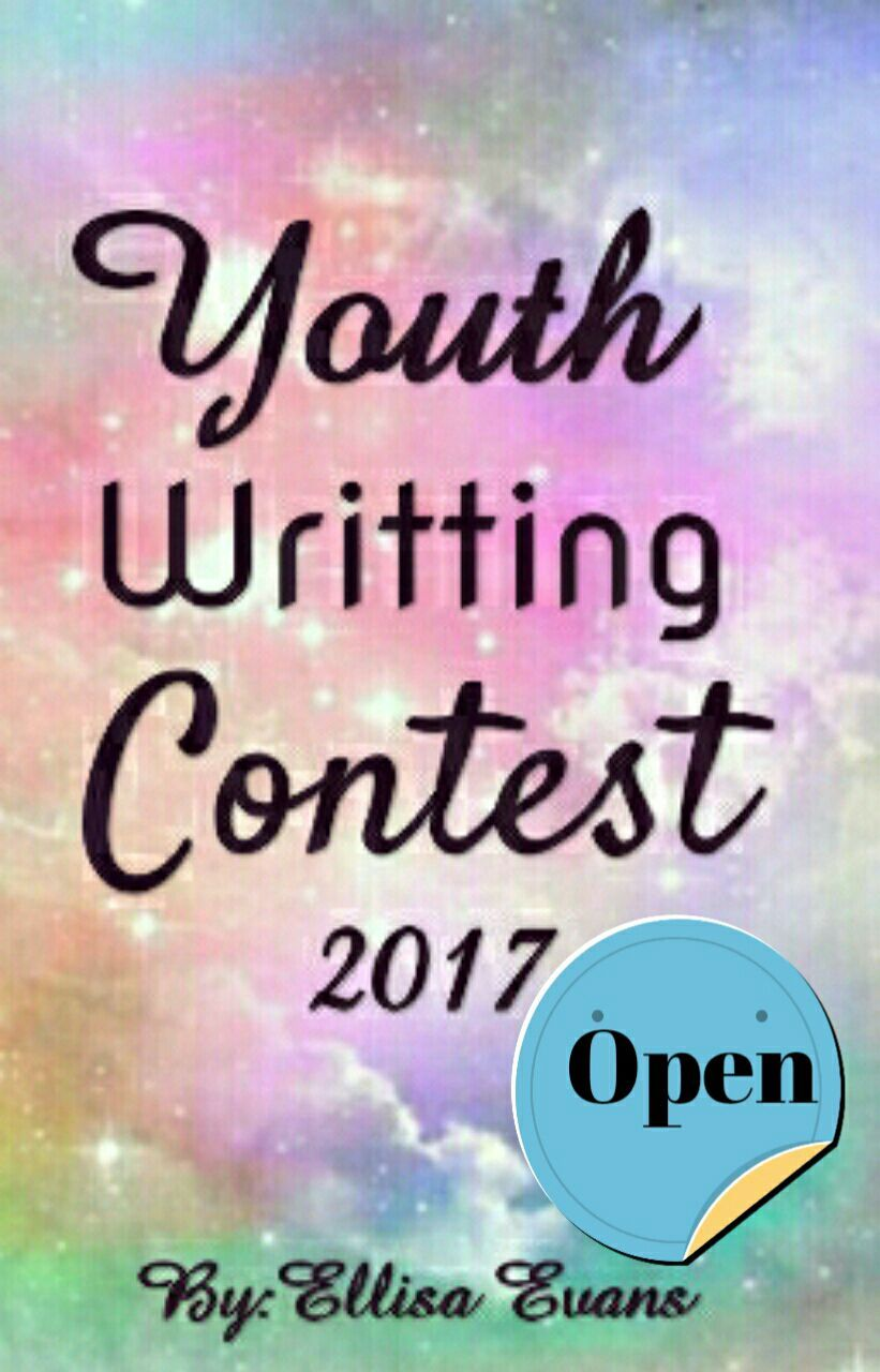 "If you do want to participate in the contest then please cheek out my other book ""Youth Writing Contest"" to get more information about the contest"
