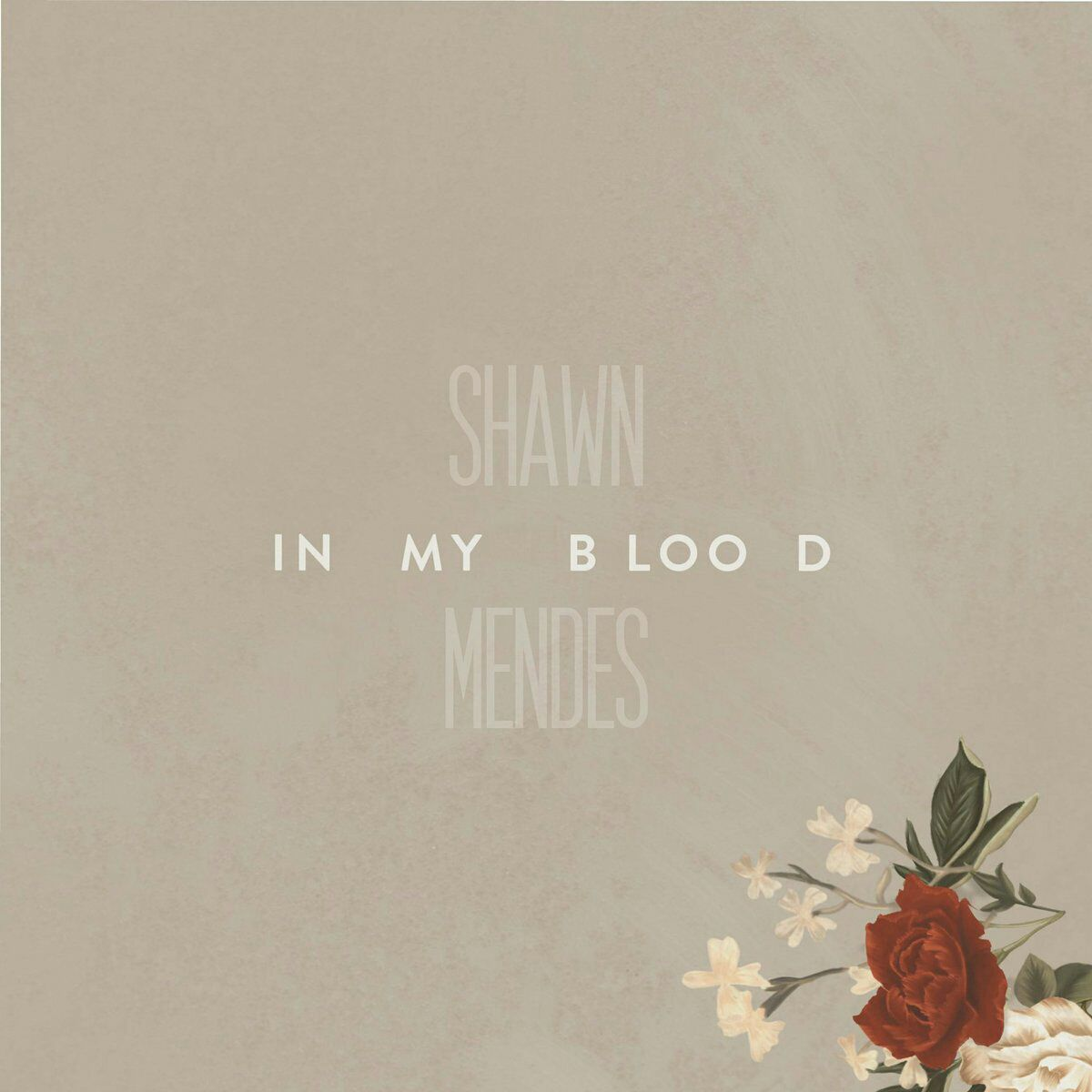 Resultado de imagen de in my blood